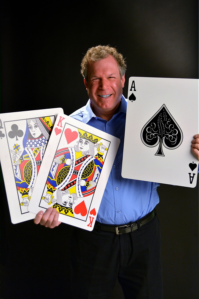 1-marty with cards-200